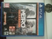 Custodia per Sony PS4 Call of Duty Black Ops 3