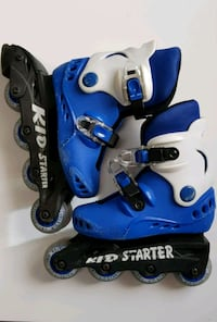 Roller taille 28 Jussey, 70500