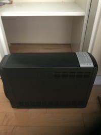 CyberPower 10-Outlet 1500VA Battery Back-Up System CALGARY