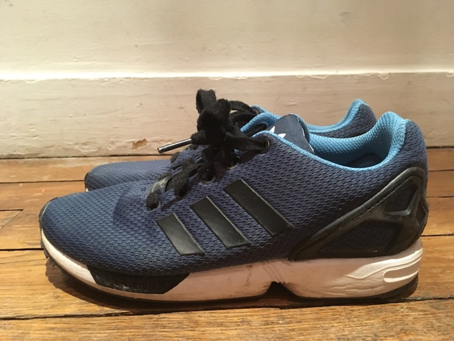 Chaussures Adidas Chaussures Torsion Torsion Adidas Torsion Chaussures Adidas A354jLqR