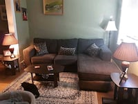 Livingroom furniture  Winnipeg, R2J 0M3