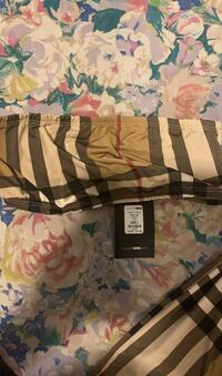 Just in time 3 piece outfit -size Large Toronto