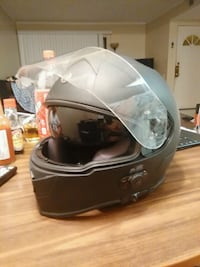 Bluetooth motorcycle helmet Ontario, 91761