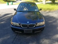 2003 BMW 330xi  Hopewell Junction, 12533