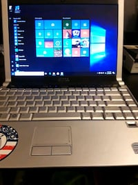 Dell XPS Silver Spring, 20904