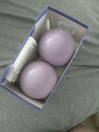 The Miracle Ball Method for pregnancy  Manchester, 06042