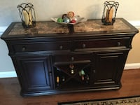 Buffet, for formal dining room in new condition  Ashburn, 20148