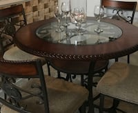 Dining set Sterling Heights, 48311