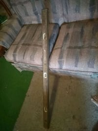 4ft Vonage level the price is firm Cookeville, 38501