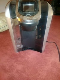 Keurig coffee machine  Rogers, 72756
