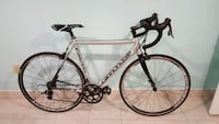 Cannondale CAAD10 Rival 56cm Toronto