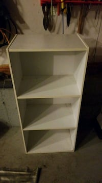 Shelf/bookcase