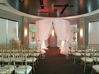 Wedding Decor  Waldorf, 20601