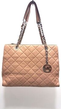 NWT Authentic Mk bag Chapel Hill, 37034