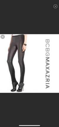BCBGMaxAzria leggings Port Colborne, L3K
