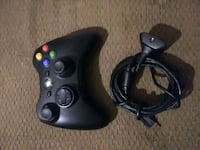 Xbox360 wireless controller Big Spring, 79720