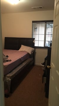 ROOM For rent 1BR 1BA Wasco