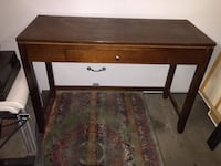 Hall/Console Table Toronto