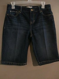 ***GIRL'S SIZE 16 OLD NAVY SHORTS!*** Dallas