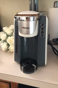 Coffee maker (k-cups) Laurel, 20707