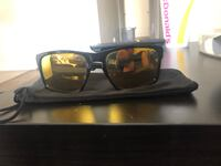 Oakley sunglasses- never worn  Provo, 84604