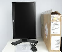 "HP Business V194 18.5"" LED LCD Monitor  - New! Baltimore"