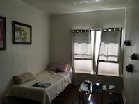ROOM For rent 1BR 1BA Los Angeles, 90020
