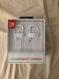 Wireless Beats Earphones Arlington, 22202