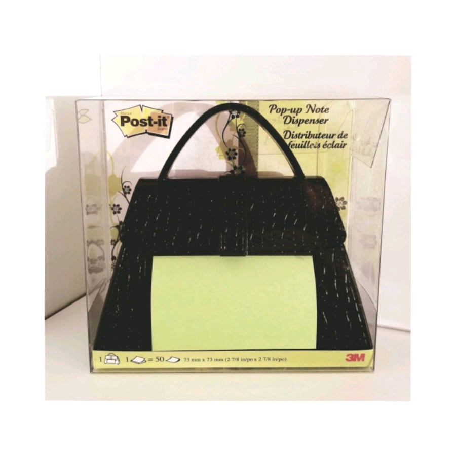 """""""Post-it"""" Notes Purse ☆"""