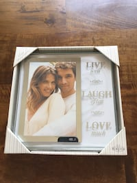 Love Gifts- Glass Frame/Heart Dish Plainview, 11803