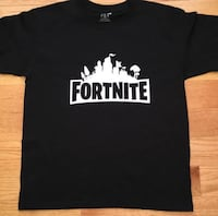 Fortnite clothes San Bernardino, 92408