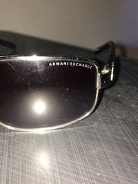 Gafas originales Armani Exchange Gavà, 08850