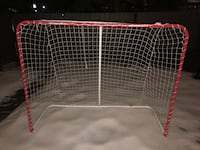 Hockey Net Calgary, T3H 2M9