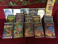 Disney movies of the past children's movies still available DeBary, 32713
