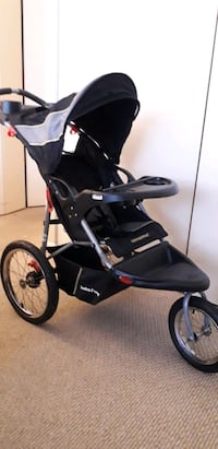 Baby Trend Expedition Stroller  Chicago, 60606