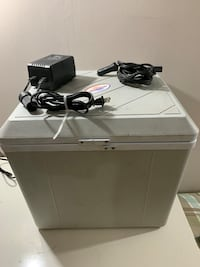 KOOLATRON PORTABLE COOLER Dorval, H9P 2A7