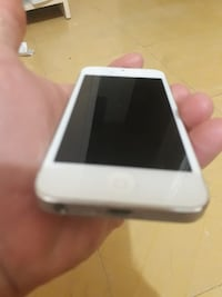 Iphone 5 Turhal, 60300