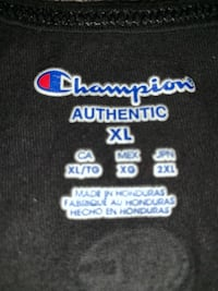 CHAMPION TANKTOP Winnipeg, R3E 0X1