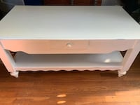 Coffee Table Oradell, 07649