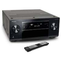 Pioneer Receiver SC-1522 Rowland Heights, 91748
