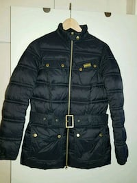 Barbour jacka  Tumba, 147 50