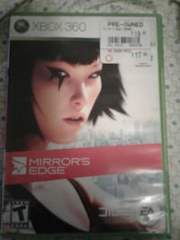 Xbox 360 game Anchorage, 99515