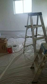 House.repair  painting interior exterior and more