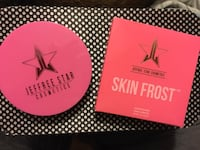 Jeffree Star cosmetics NEW Authentic
