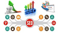 SEO services in Winchester city NEWDELHI