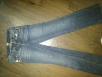 Denim jeans Kitchener, N2M 5C8