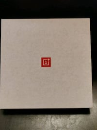Oneplus launch event goodies  Richmond, V7B 0A4