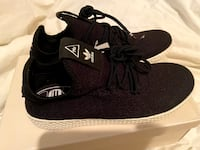 Adidas X Pharrell Williams HU (Size 6.5) Toronto