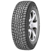 Winter tires4, low mileage Michelin latitude x-ice 235 70 R - 4  Vaughan, L4J
