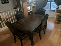 Dinning room table Albuquerque, 87120